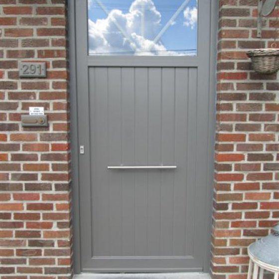 deceuninck ramen en deuren geplaatst door winfera winfera. Black Bedroom Furniture Sets. Home Design Ideas
